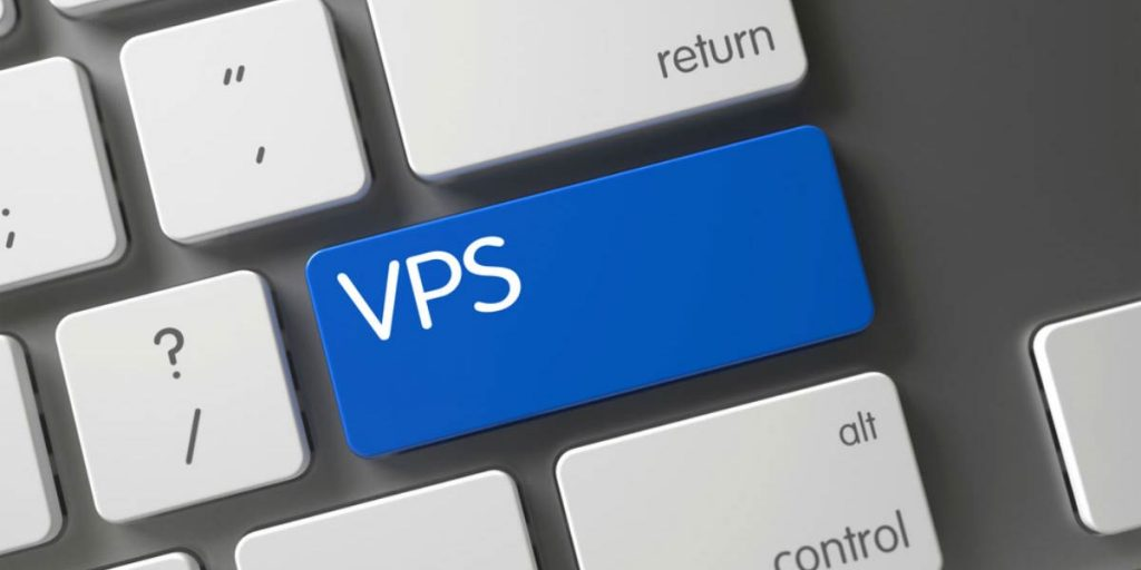 Fast Reliable VPS Hosting