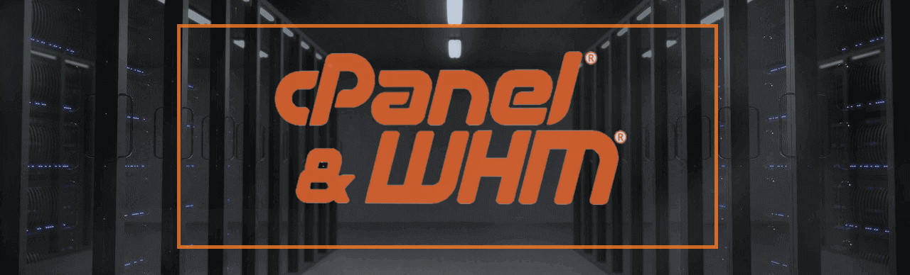 Beginner's guide to cPanel & WHM on CentOS 7