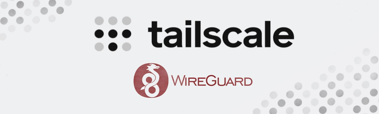 How to install Tailscale VPN on Linux and Windows