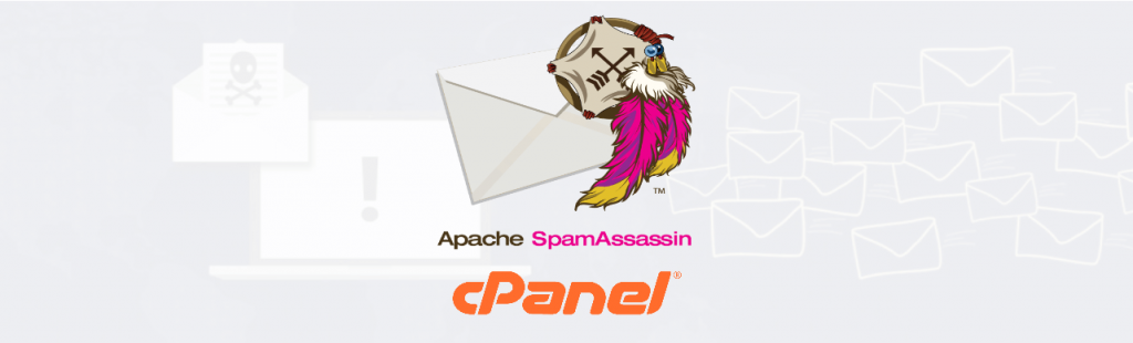 How to Configure SpamAssassin on cPanel