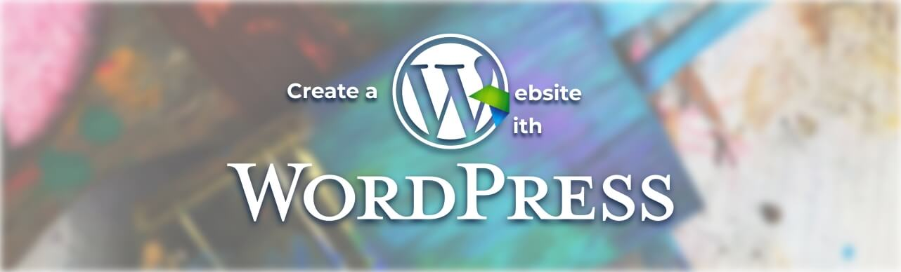 How To Create a WordPress Website With a Web Host
