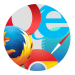 icon-web-browser