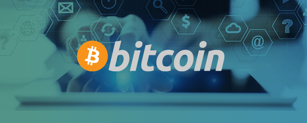 Could Bitcoin split into two currencies?