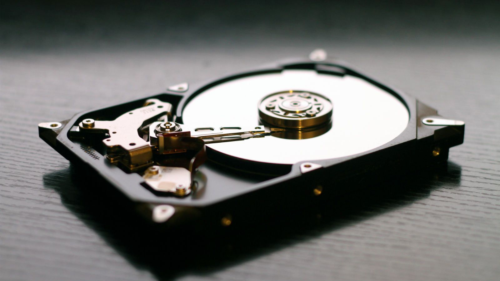 5 of the best backup practices for your server