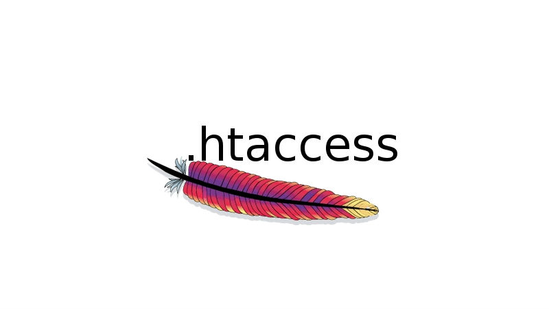4 .htaccess tips and tricks for your website