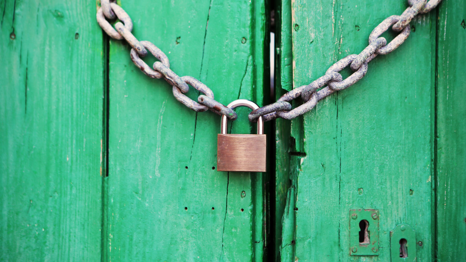 5 basic steps to secure your web server