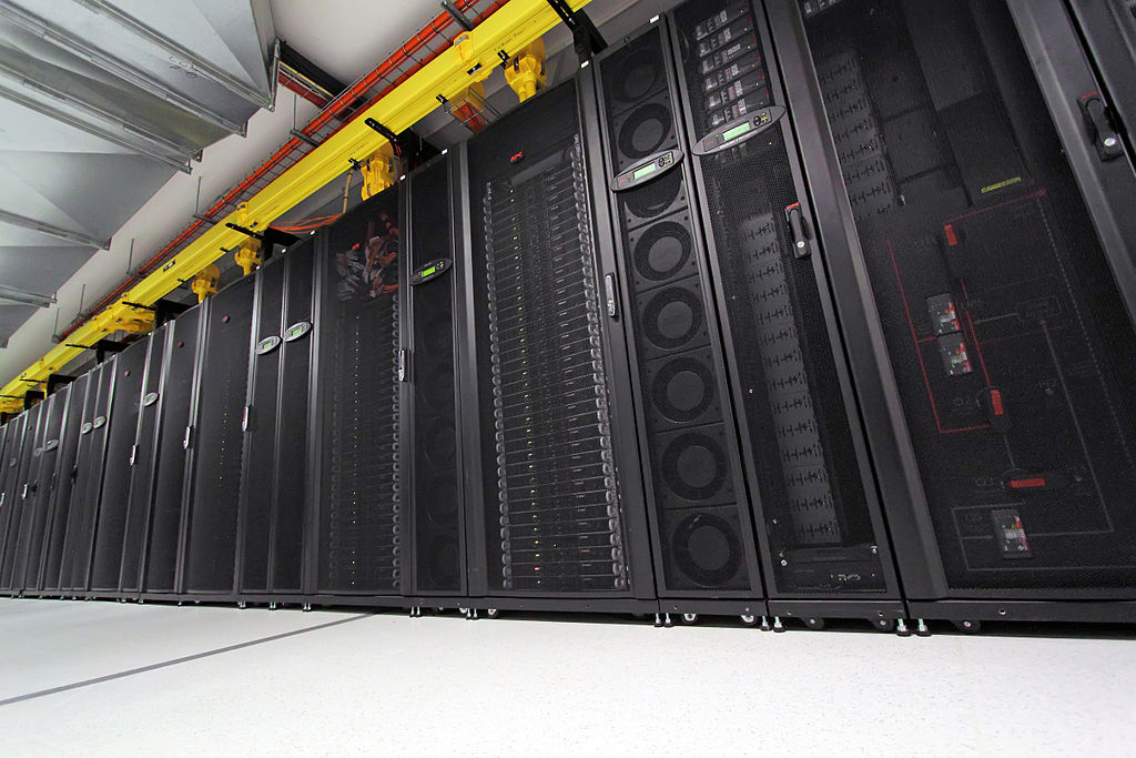 Benefits of using a VPS rather than Shared Hosting
