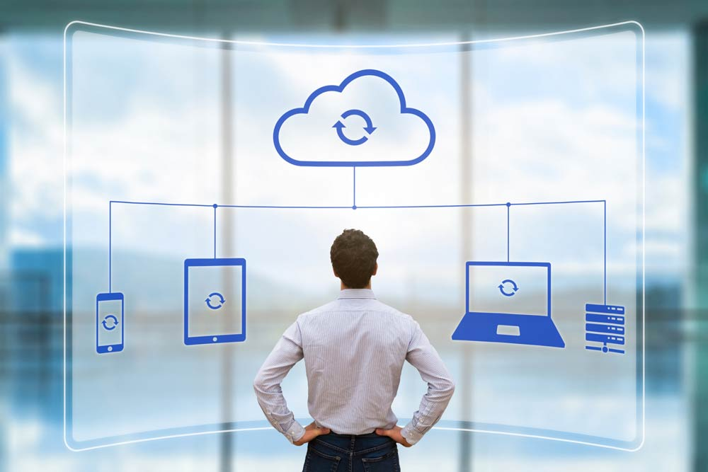 Protect your Data with a Superior Online Backup Solution