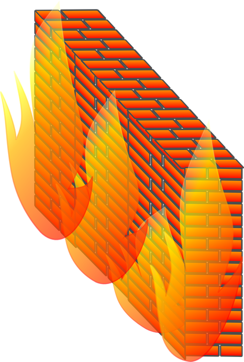 CentOS 7 - Converting your firewall from Firewalld to