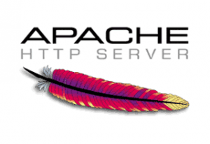 Web servers – Apache Server Basics