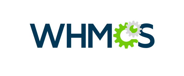 The benefits of new WHMCS features