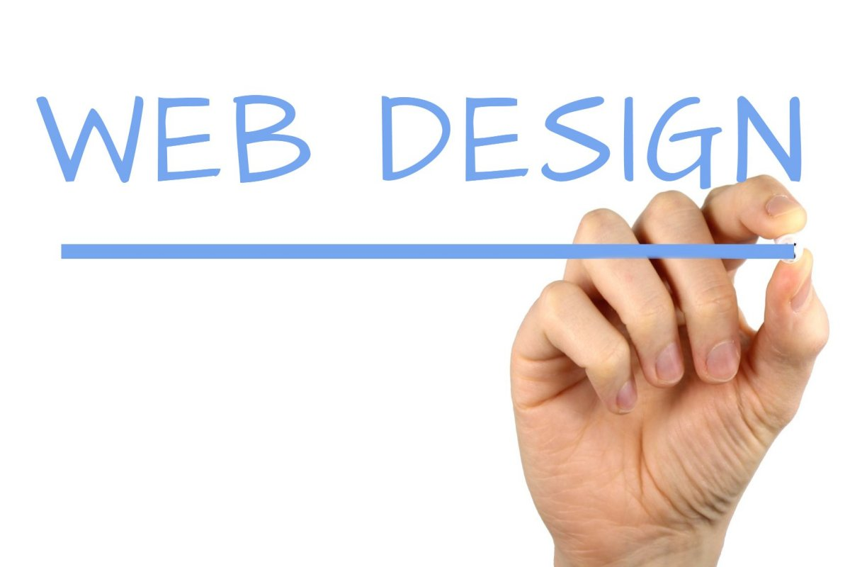 What should you pay for website design?