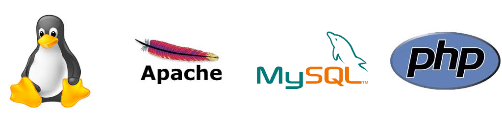 Installing Apache/MySQL/PHP on Linux (LAMP Stack) (Abridged Guide)