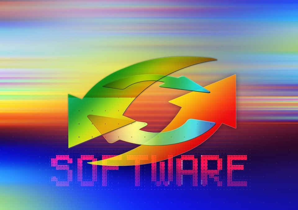 Free Software and Service Alternatives