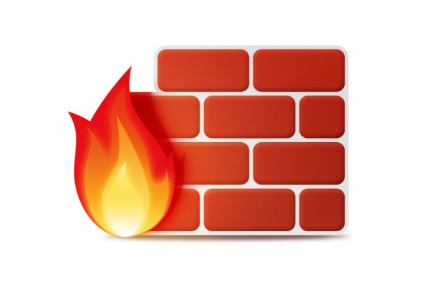 Installing and Configuring Configserver Security & Firewall (CSF)